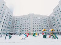 3-комнатная квартира, 101 м², 2/9 этаж, Сыганак 21/1 за 36.4 млн 〒 в Нур-Султане (Астане), Есильский р-н