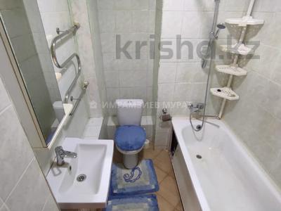 2-комнатная квартира, 63 м², 6/9 этаж, мкр Жетысу-3 15 за 26.9 млн 〒 в Алматы, Ауэзовский р-н