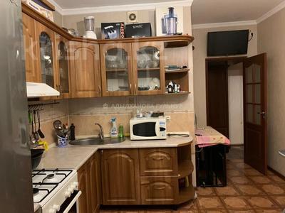 2-комнатная квартира, 56 м², 2/9 этаж, Райымбека 243 за 23.5 млн 〒 в Алматы, Жетысуский р-н