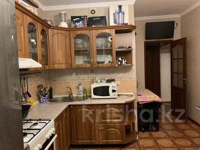 2-комнатная квартира, 56 м², 2/9 этаж, Райымбека 243 за 23.5 млн 〒 в Алматы, Жетысуский р-н — фото 2