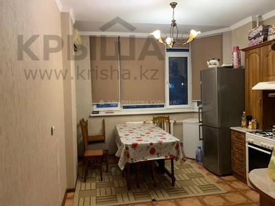 2-комнатная квартира, 56 м², 2/9 этаж, Райымбека 243 за 23.5 млн 〒 в Алматы, Жетысуский р-н — фото 3