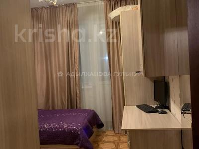 2-комнатная квартира, 56 м², 2/9 этаж, Райымбека 243 за 23.5 млн 〒 в Алматы, Жетысуский р-н — фото 4