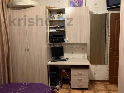 2-комнатная квартира, 56 м², 2/9 этаж, Райымбека 243 за 23.5 млн 〒 в Алматы, Жетысуский р-н — фото 5