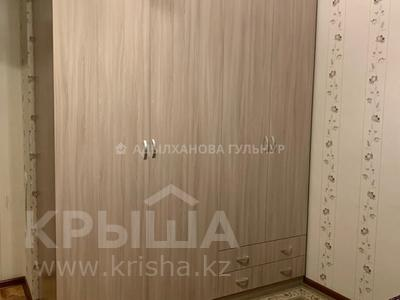 2-комнатная квартира, 56 м², 2/9 этаж, Райымбека 243 за 23.5 млн 〒 в Алматы, Жетысуский р-н — фото 6
