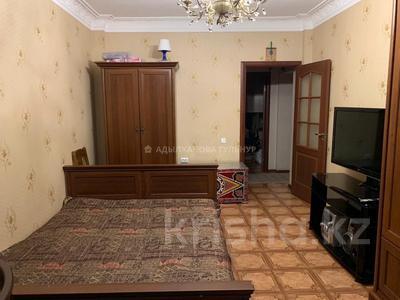 2-комнатная квартира, 56 м², 2/9 этаж, Райымбека 243 за 23.5 млн 〒 в Алматы, Жетысуский р-н — фото 7