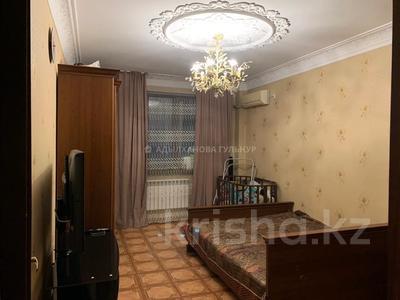 2-комнатная квартира, 56 м², 2/9 этаж, Райымбека 243 за 23.5 млн 〒 в Алматы, Жетысуский р-н — фото 8