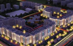 1-комнатная квартира, 57.25 м², Микрорайон 18а за ~ 12.5 млн 〒 в Актау