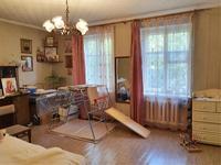 4-комнатный дом, 86 м², 5 сот., мкр Новый Город, Новоселов за 28.5 млн 〒 в Караганде, Казыбек би р-н