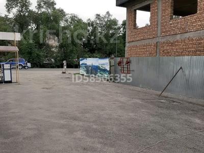 Здание, Жансугурова 95а площадью 350 м² за 800 000 〒 в