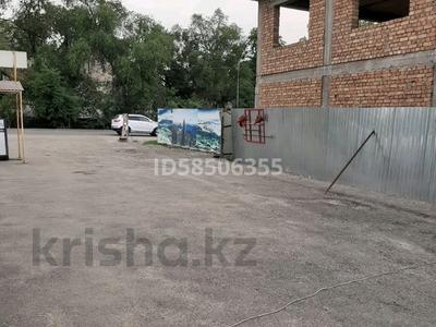 Здание, Жансугурова 95а площадью 350 м² за 800 000 〒 в  — фото 2