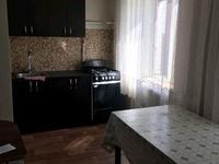 2-комнатная квартира, 43 м², 5/5 этаж, проспект Аль-Фараби 32 за 11 млн 〒 в Костанае