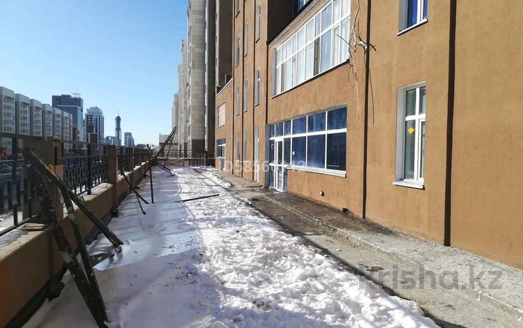 Помещение площадью 80 м², Момышулы проспект за 22 млн 〒 в Нур-Султане (Астана), Алматы р-н