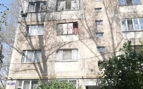 1-комнатная квартира, 39.4 м², 2/5 этаж, мкр №11 — Шаляпина за 19.5 млн 〒 в Алматы, Ауэзовский р-н