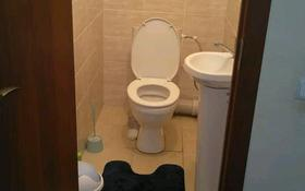 3-комнатная квартира, 70 м², 5/5 этаж помесячно, мкр Кайтпас 2 5А за 90 000 〒 в Шымкенте, Каратауский р-н