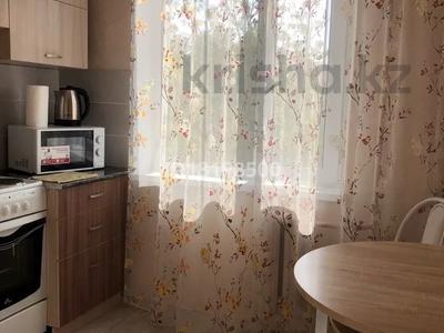 4-комнатная квартира, 70 м², 3/5 этаж посуточно, Сатпаева 27 — Лермонтова за 12 000 〒 в Павлодаре — фото 5