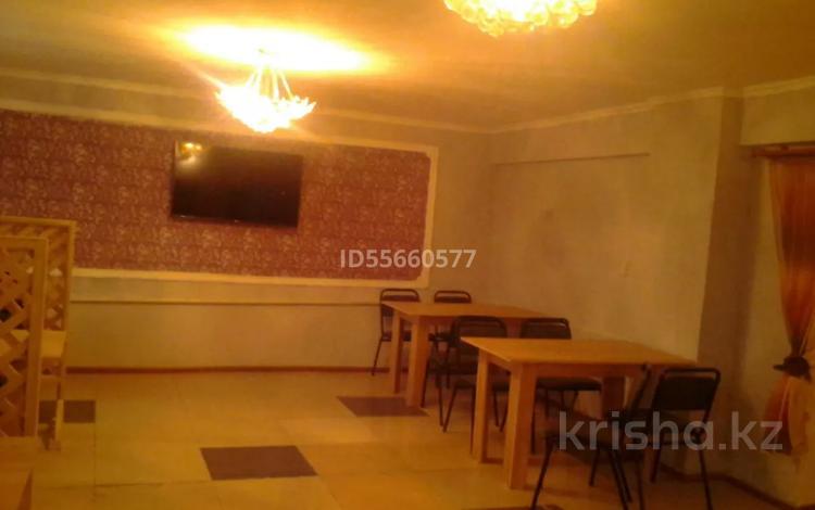 6-комнатный дом, 386 м², Билис Нурпеисов 3 за 20 млн 〒 в