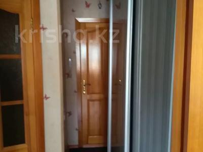 2-комнатная квартира, 41 м², 3/5 этаж, Маскеу 20 за 12.5 млн 〒 в Нур-Султане (Астана), Сарыарка р-н — фото 2