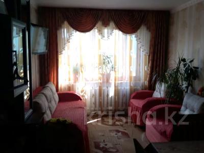 2-комнатная квартира, 41 м², 3/5 этаж, Маскеу 20 за 12.5 млн 〒 в Нур-Султане (Астана), Сарыарка р-н — фото 3