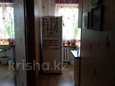 2-комнатная квартира, 41 м², 3/5 этаж, Маскеу 20 за 12.5 млн 〒 в Нур-Султане (Астана), Сарыарка р-н — фото 4