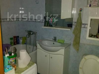 2-комнатная квартира, 41 м², 3/5 этаж, Маскеу 20 за 12.5 млн 〒 в Нур-Султане (Астана), Сарыарка р-н — фото 5
