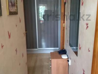 2-комнатная квартира, 41 м², 3/5 этаж, Маскеу 20 за 12.5 млн 〒 в Нур-Султане (Астана), Сарыарка р-н — фото 6