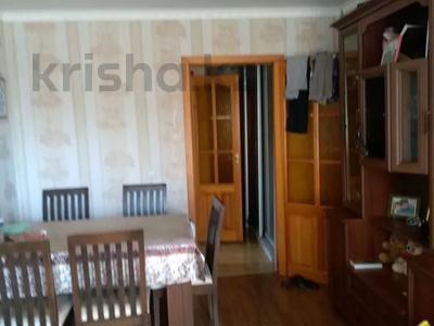 2-комнатная квартира, 41 м², 3/5 этаж, Маскеу 20 за 12.5 млн 〒 в Нур-Султане (Астана), Сарыарка р-н — фото 7