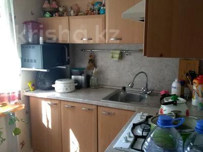 2-комнатная квартира, 41 м², 3/5 этаж, Маскеу 20 за 12.5 млн 〒 в Нур-Султане (Астана), Сарыарка р-н — фото 9