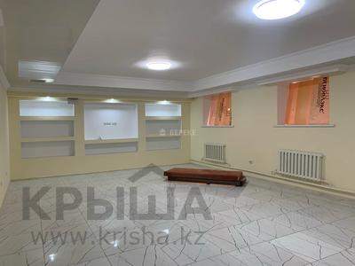 Помещение площадью 100 м², Шаймердена Косшыгулулы 19 за 20 млн 〒 в Нур-Султане (Астана), Сарыарка р-н
