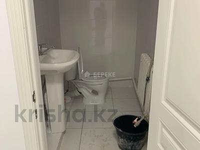 Помещение площадью 100 м², Шаймердена Косшыгулулы 19 за 20 млн 〒 в Нур-Султане (Астана), Сарыарка р-н — фото 10