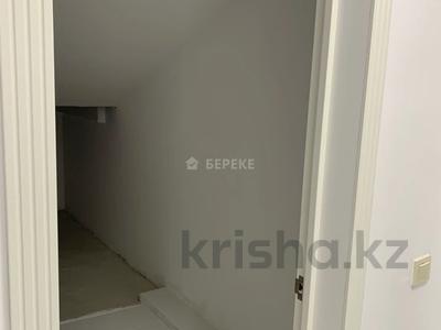 Помещение площадью 100 м², Шаймердена Косшыгулулы 19 за 20 млн 〒 в Нур-Султане (Астана), Сарыарка р-н — фото 11
