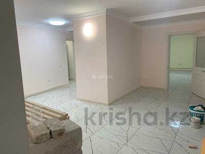 Помещение площадью 100 м², Шаймердена Косшыгулулы 19 за 20 млн 〒 в Нур-Султане (Астана), Сарыарка р-н — фото 12
