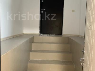 Помещение площадью 100 м², Шаймердена Косшыгулулы 19 за 20 млн 〒 в Нур-Султане (Астана), Сарыарка р-н — фото 13