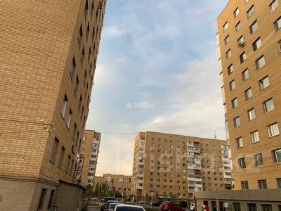 Помещение площадью 100 м², Шаймердена Косшыгулулы 19 за 20 млн 〒 в Нур-Султане (Астана), Сарыарка р-н — фото 15
