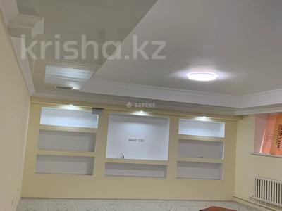 Помещение площадью 100 м², Шаймердена Косшыгулулы 19 за 20 млн 〒 в Нур-Султане (Астана), Сарыарка р-н — фото 2