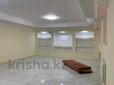 Помещение площадью 100 м², Шаймердена Косшыгулулы 19 за 20 млн 〒 в Нур-Султане (Астана), Сарыарка р-н — фото 4