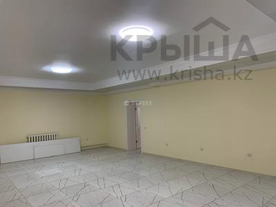 Помещение площадью 100 м², Шаймердена Косшыгулулы 19 за 20 млн 〒 в Нур-Султане (Астана), Сарыарка р-н — фото 5