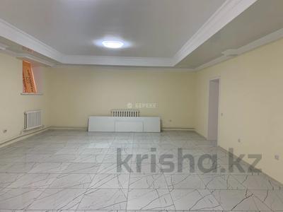 Помещение площадью 100 м², Шаймердена Косшыгулулы 19 за 20 млн 〒 в Нур-Султане (Астана), Сарыарка р-н — фото 6