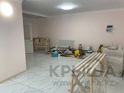 Помещение площадью 100 м², Шаймердена Косшыгулулы 19 за 20 млн 〒 в Нур-Султане (Астана), Сарыарка р-н — фото 7