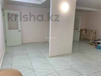 Помещение площадью 100 м², Шаймердена Косшыгулулы 19 за 20 млн 〒 в Нур-Султане (Астана), Сарыарка р-н — фото 8