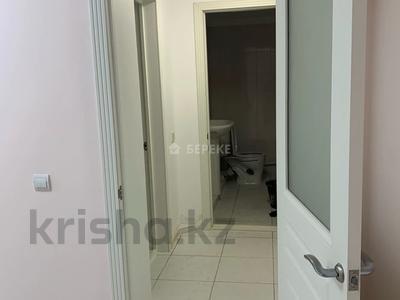 Помещение площадью 100 м², Шаймердена Косшыгулулы 19 за 20 млн 〒 в Нур-Султане (Астана), Сарыарка р-н — фото 9