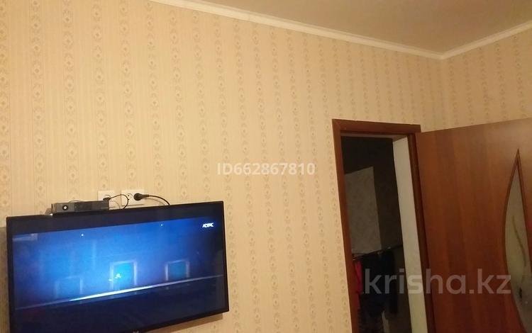 6-комнатный дом, 100 м², 6 сот., Саржар Байганина 4а за 5.5 млн 〒 в Мартуке