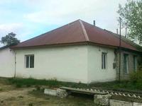 3-комнатный дом, 63 м², 10 сот.