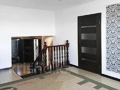 10-комнатный дом, 320 м², 10 сот., Кенесары за 36 млн 〒 в Жибек Жолы
