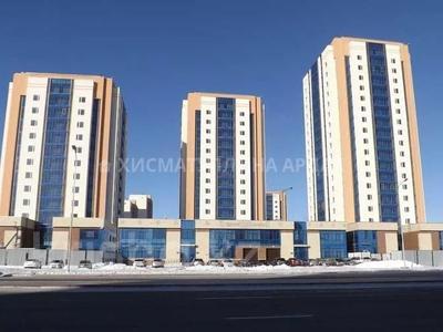 1-комнатная квартира, 38 м², 11/16 этаж, Кургальжинское шоссе 27/3 за 12 млн 〒 в Нур-Султане (Астана), Есиль р-н
