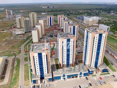 1-комнатная квартира, 38 м², 11/16 этаж, Кургальжинское шоссе 27/3 за 12 млн 〒 в Нур-Султане (Астана), Есиль р-н — фото 3