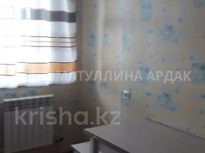 1-комнатная квартира, 38 м², 11/16 этаж, Кургальжинское шоссе 27/3 за 12 млн 〒 в Нур-Султане (Астана), Есиль р-н — фото 5