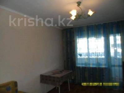 1-комнатная квартира, 33 м², 3/9 этаж, Металлургов 17/1 — Димитрова за 5 млн 〒 в Темиртау — фото 2