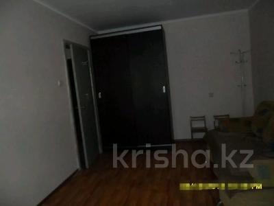 1-комнатная квартира, 33 м², 3/9 этаж, Металлургов 17/1 — Димитрова за 5 млн 〒 в Темиртау — фото 3