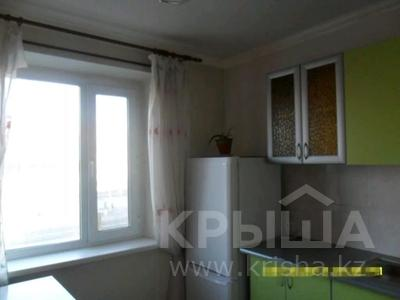1-комнатная квартира, 33 м², 3/9 этаж, Металлургов 17/1 — Димитрова за 5 млн 〒 в Темиртау — фото 4