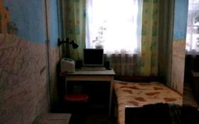 4-комнатный дом, 69 м², мкр Михайловка , Михайловка пр.Кольцевой за 10 млн 〒 в Караганде, Казыбек би р-н